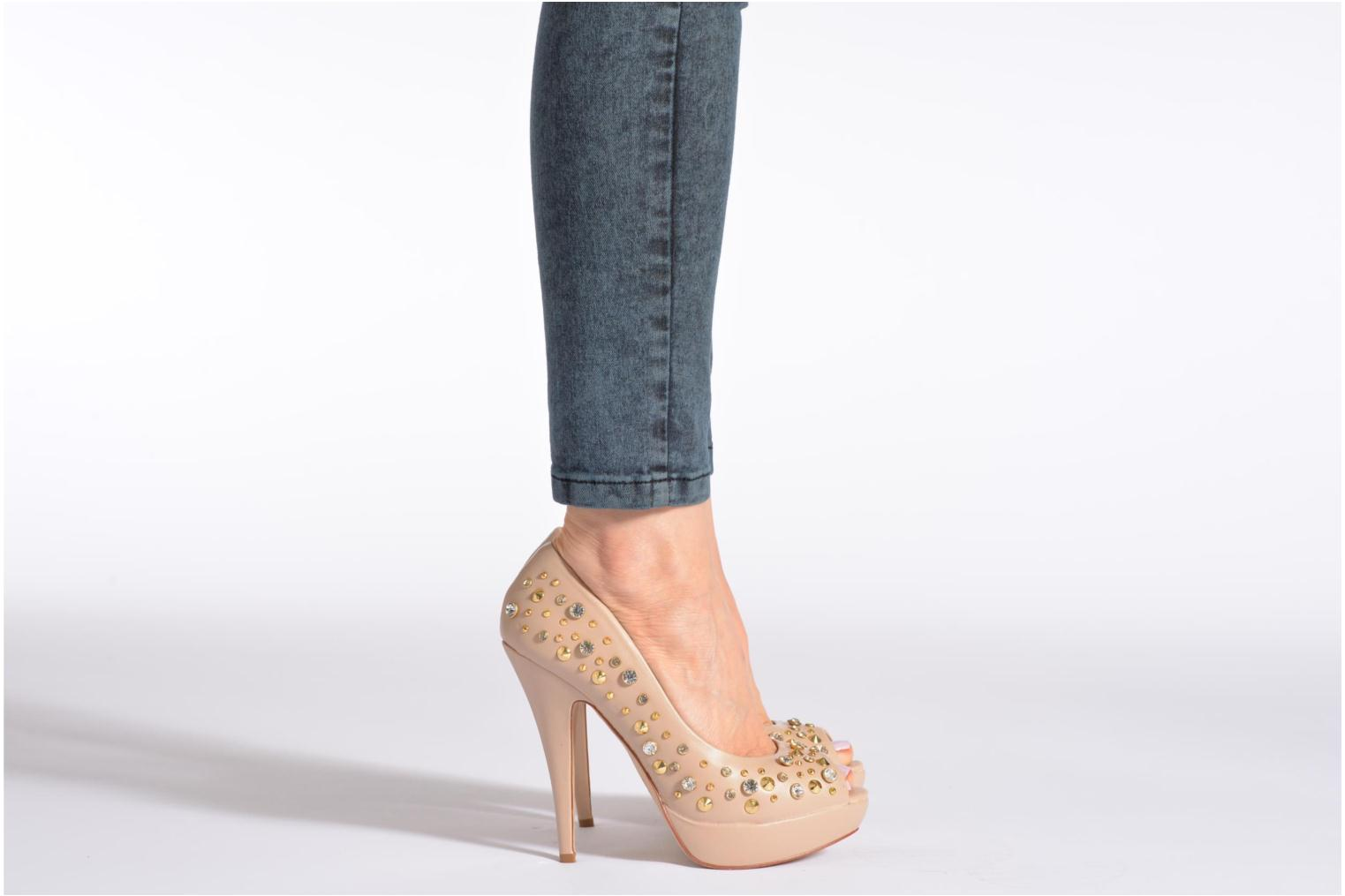 Pumps Aldo Graysen Multicolor onder