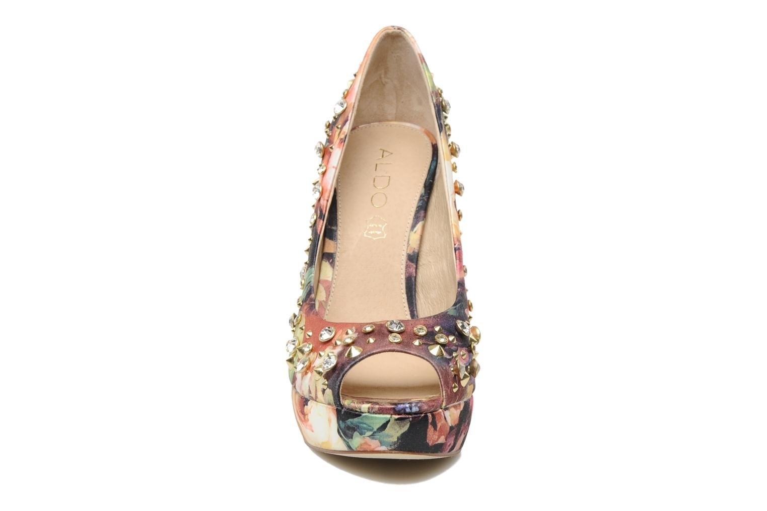 Pumps Aldo Graysen Multicolor model