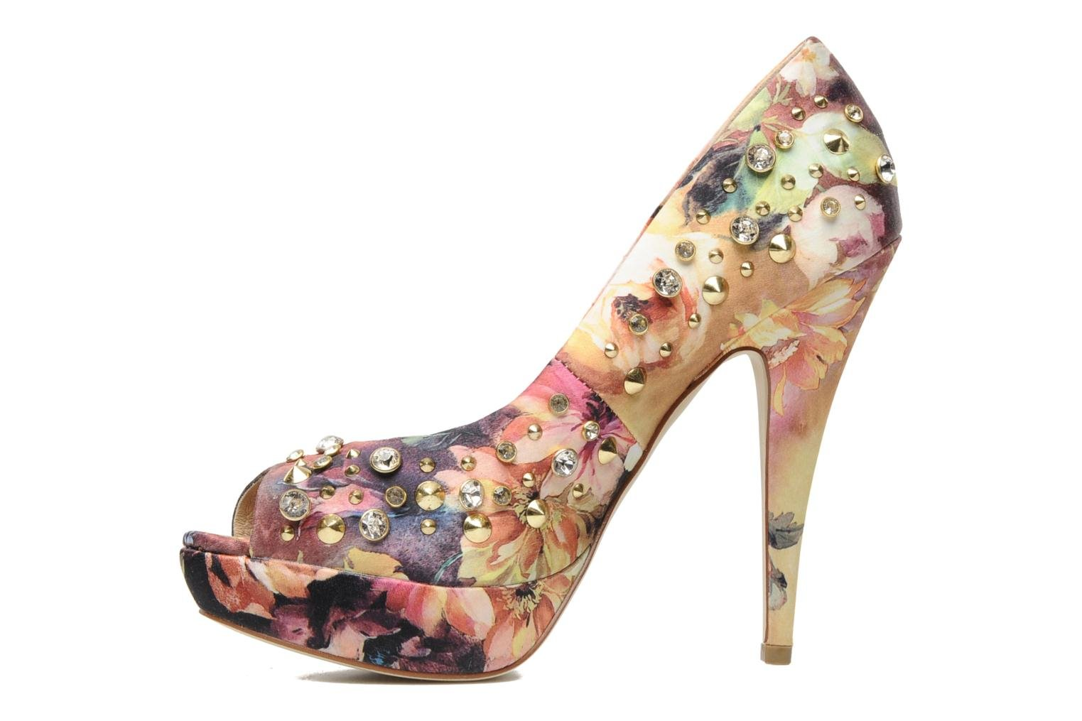 Pumps Aldo Graysen Multicolor voorkant