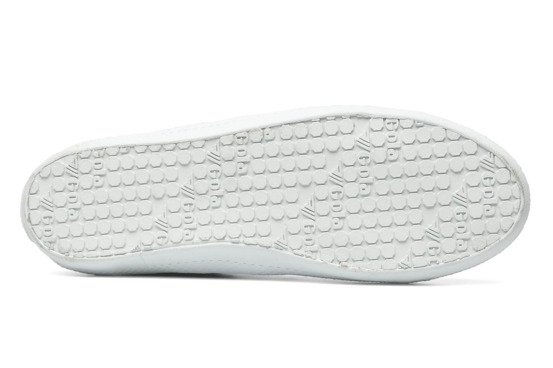 Sneakers Gola CYCLONE SAFARI Zwart boven
