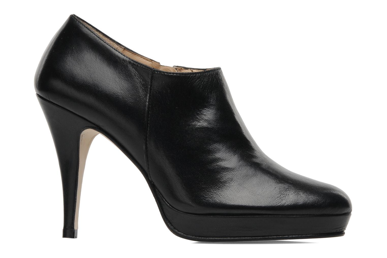 Stiefeletten & Boots Anna Volodia Anabel schwarz ansicht von hinten