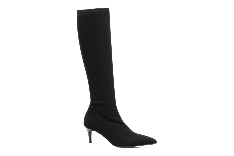 Boots & wellies Elizabeth Stuart Radym 322 Black detailed view/ Pair view