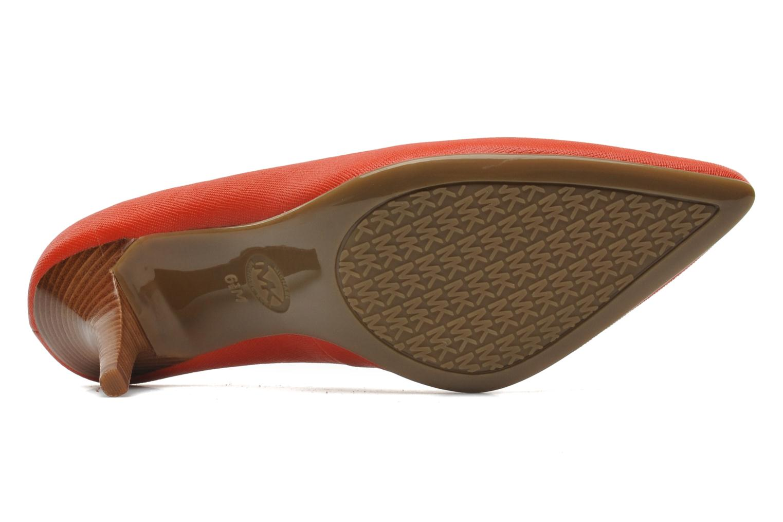 MK-Flex Mid Pump Mandarine 829
