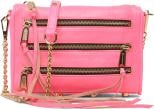 Neon pink 696