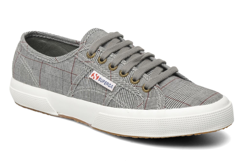 2750 GALLESU Grey-white