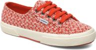 Trainers Women 2750 FANTASYW 18