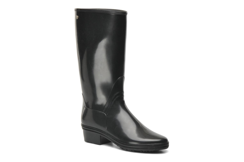 Stiefeletten & Boots Méduse Parking schwarz detaillierte ansicht/modell