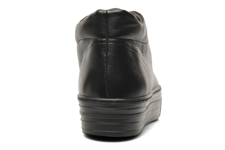 Cabir  Noir
