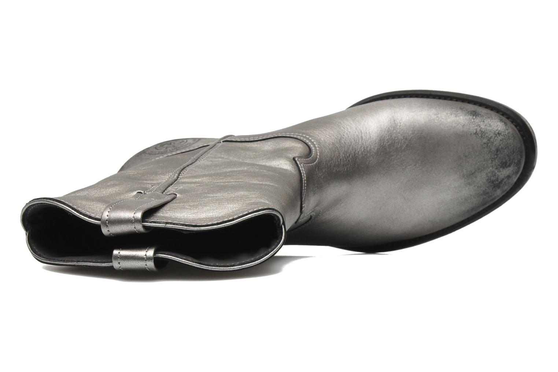 Vendit LE2026L Silver Wash