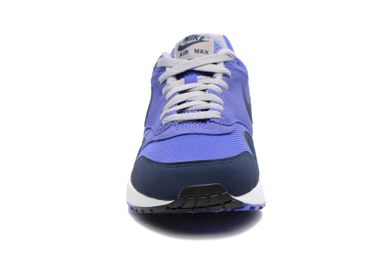 Air Max 1 Essential Essential Purple