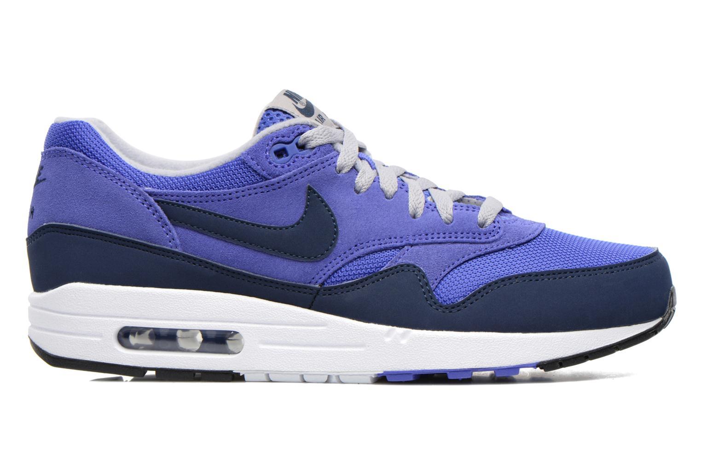 Sneakers Nike Air Max 1 Essential Paars achterkant