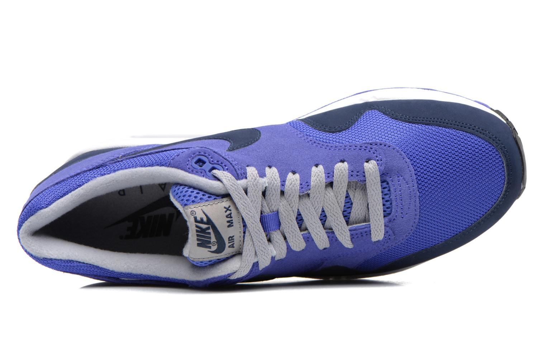 Sneakers Nike Air Max 1 Essential Paars links