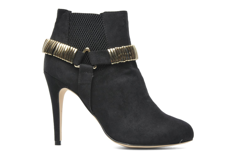Bottines et boots La Strada BMtrissa Noir vue derrière