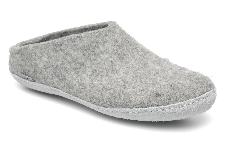 Piras W Grey