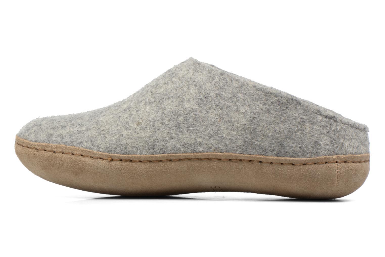 Piras W Grey 2