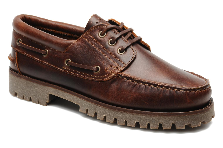 homme bateau bateau chaussures chaussures sarenza bateau chaussures sarenza homme CtQdhsr