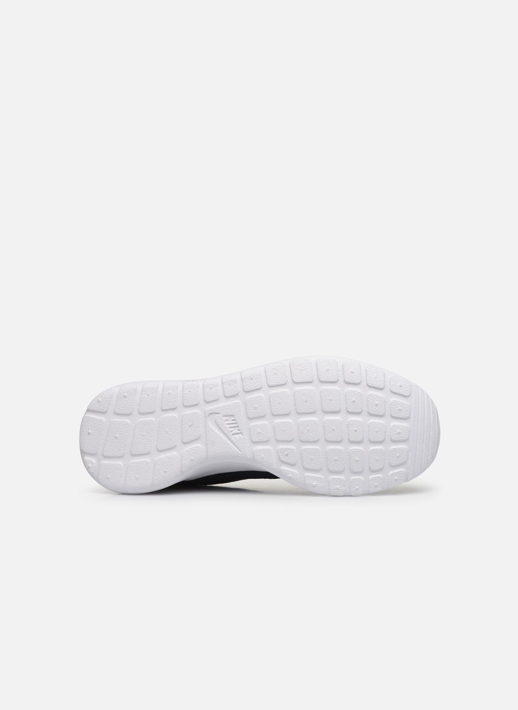 Sneakers Nike Nike Roshe One Blå se foroven