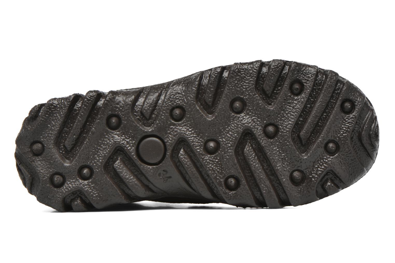 Laarzen Superfit HUSKY GTX Bruin boven