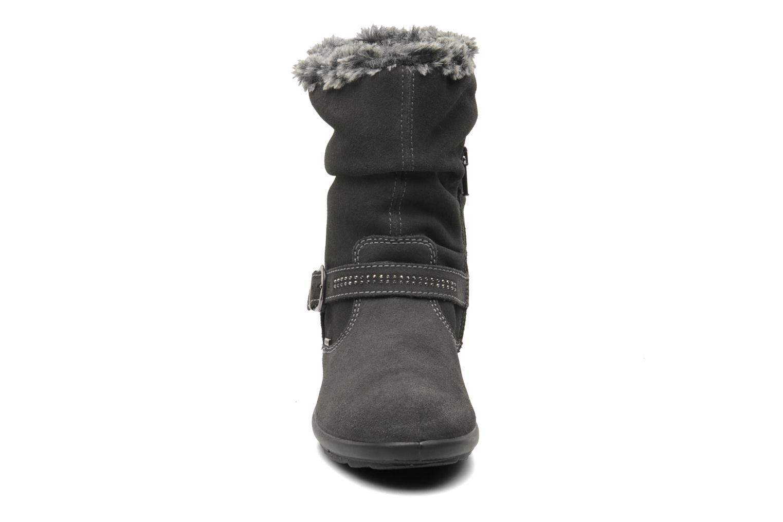 Boots en enkellaarsjes Primigi Glossy GTX Grijs model
