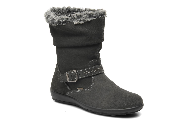 Boots en enkellaarsjes Primigi Glossy GTX Grijs detail