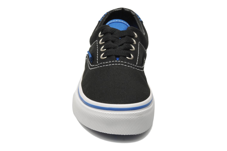 Sneakers Vans Era 59 e Zwart model