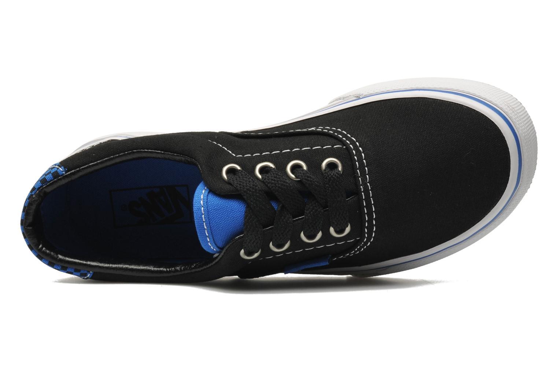 Sneakers Vans Era 59 e Zwart links