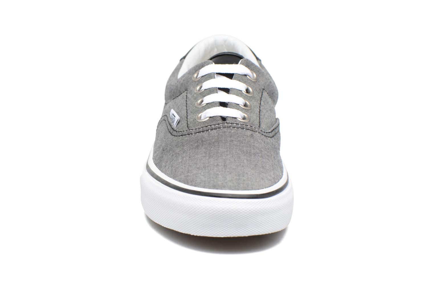 Sneakers Vans Era 59 e Grijs model