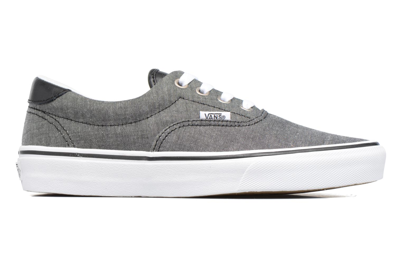Sneaker Vans Era 59 e grau ansicht von hinten
