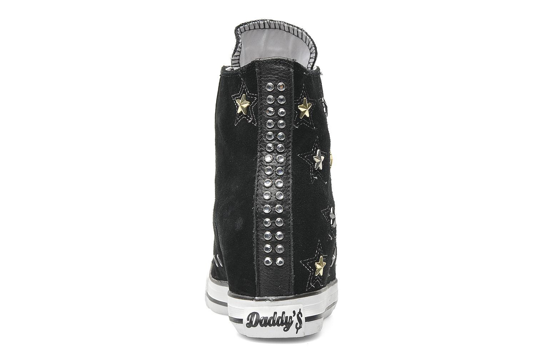 Daddy's money - Wow 39176 Black
