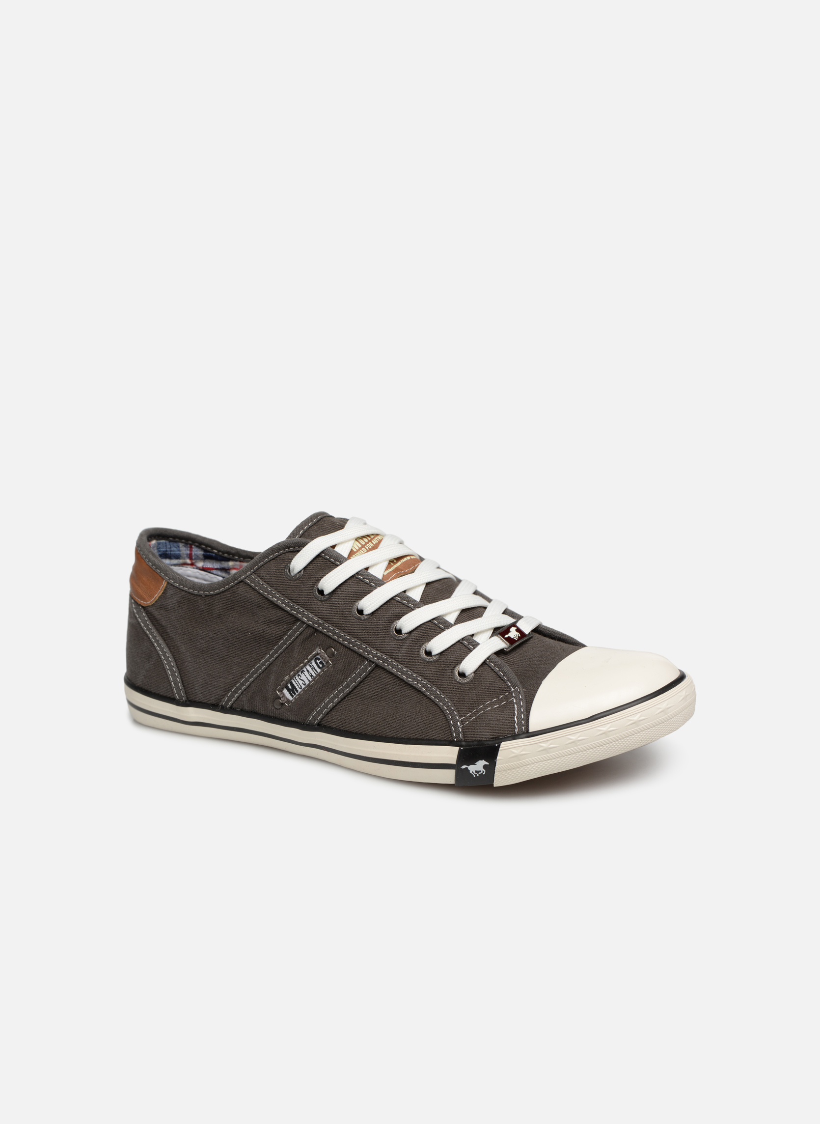 Sneaker Herren Tista