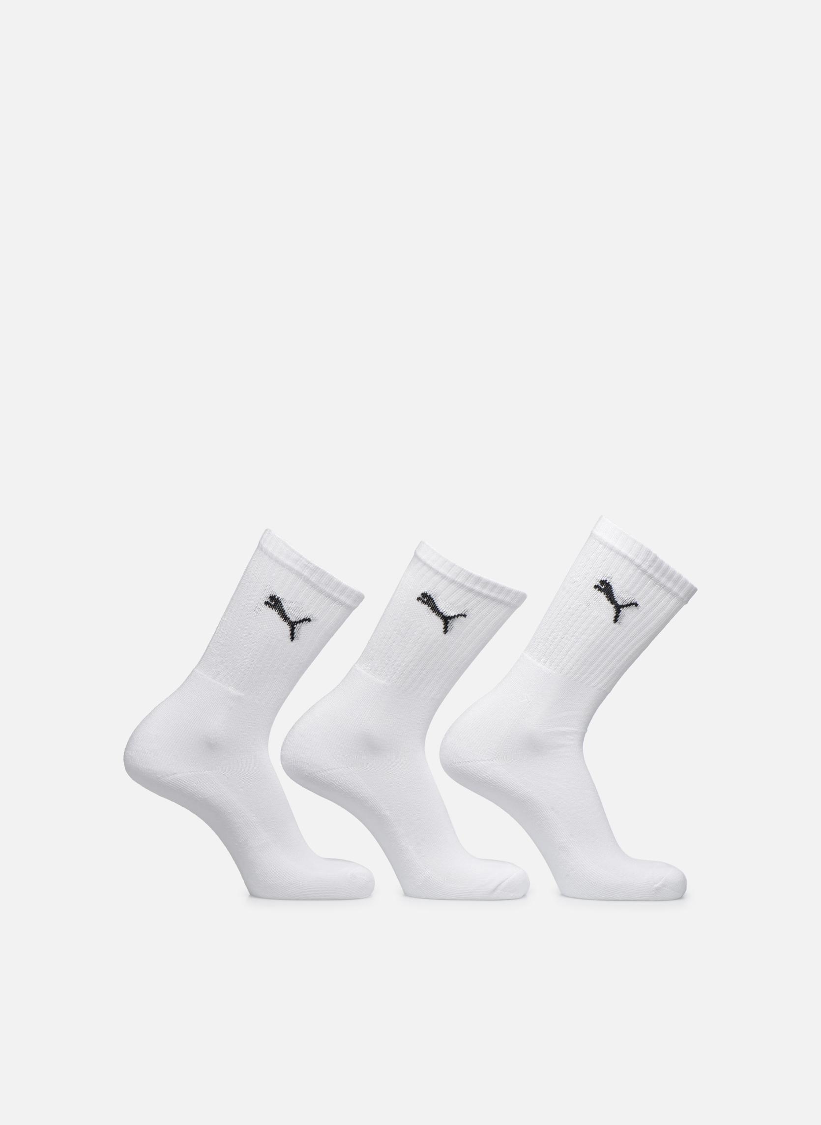 Sokken en panty's Accessoires Sport