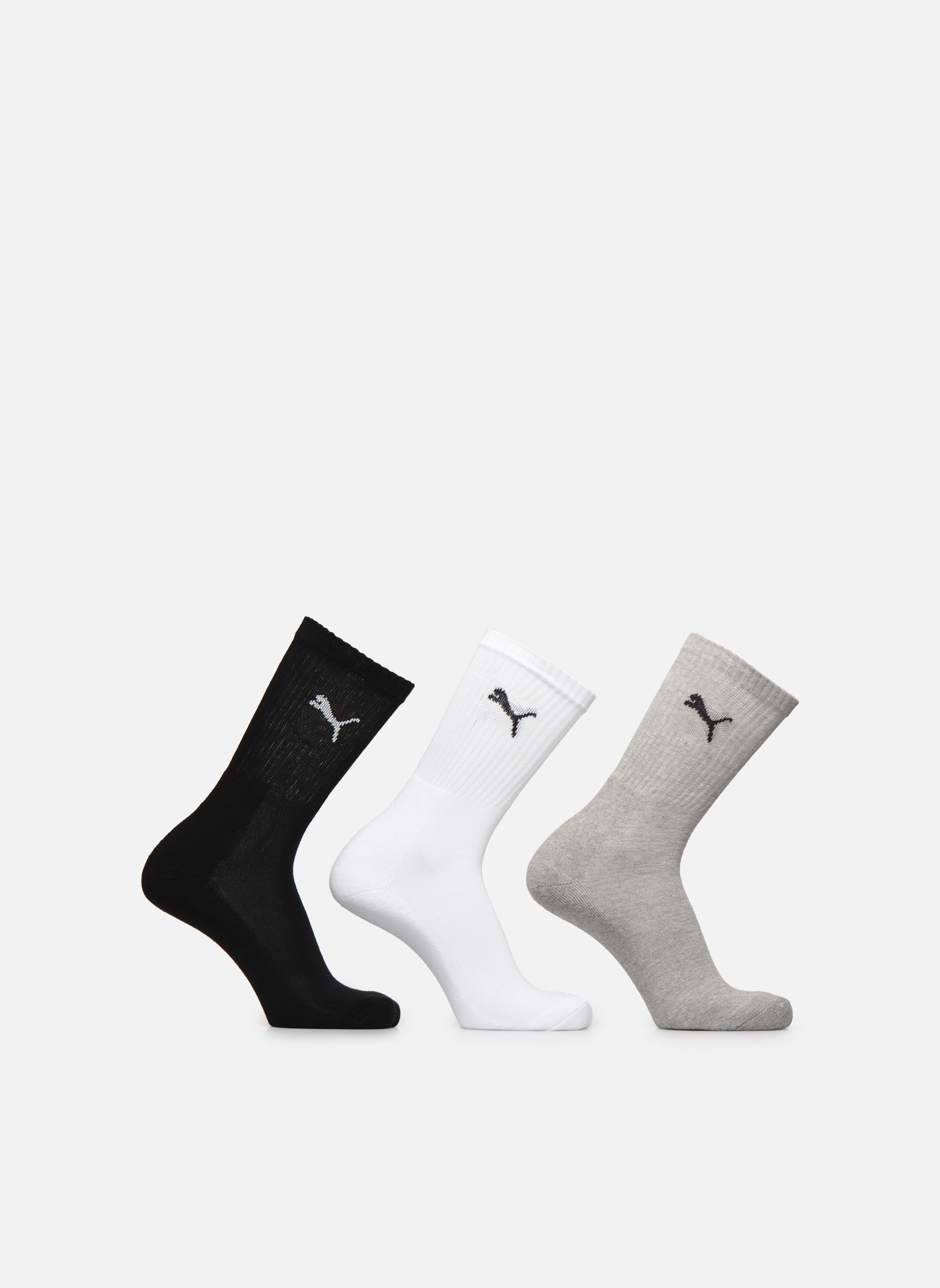 Socks & tights Accessories Sport