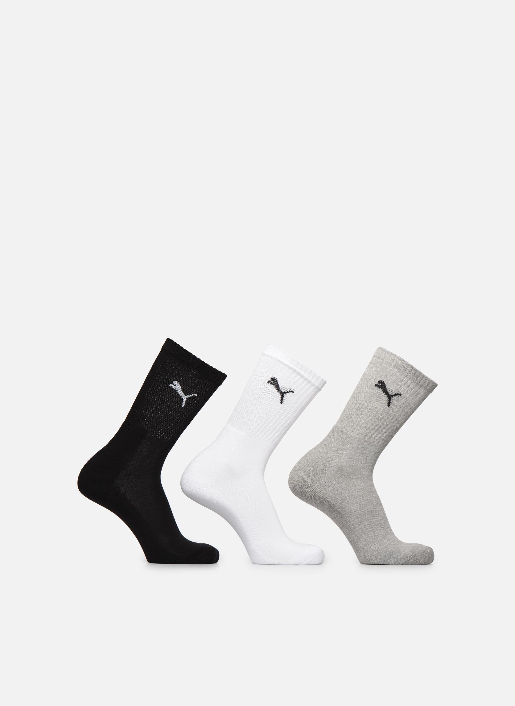 325 white grey black