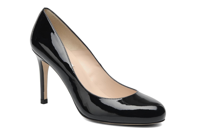 Grandes descuentos últimos zapatos L.K. Bennett Stila (Negro) - Zapatos de tacón Descuento