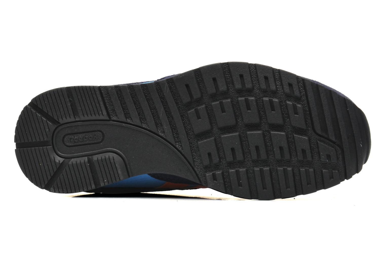Sneakers Reebok GL 1500 Blauw boven