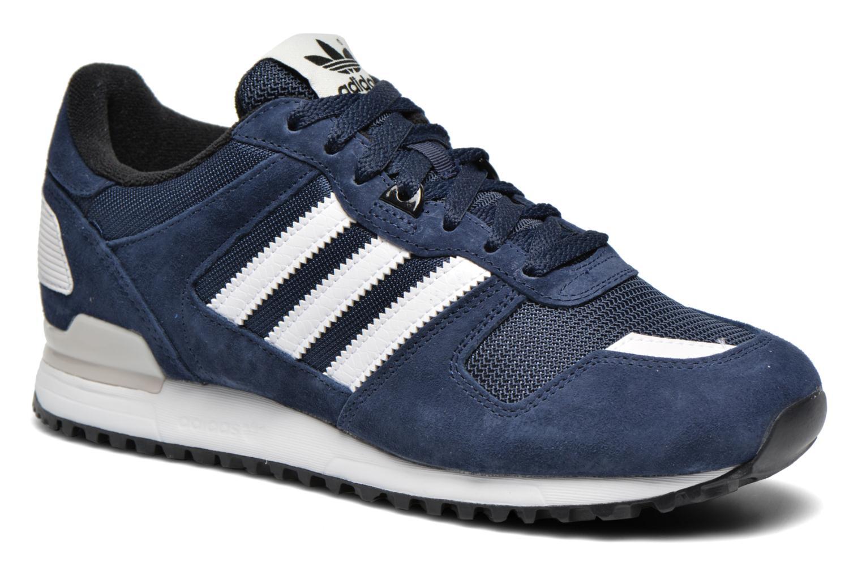 Adidas ZX 700 azul