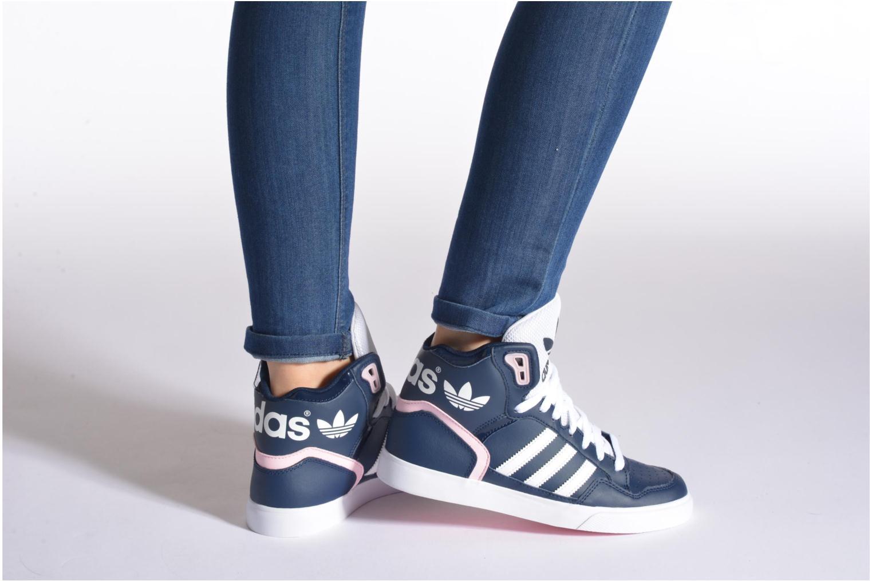 Sneakers Adidas Originals Extaball W Multicolor onder