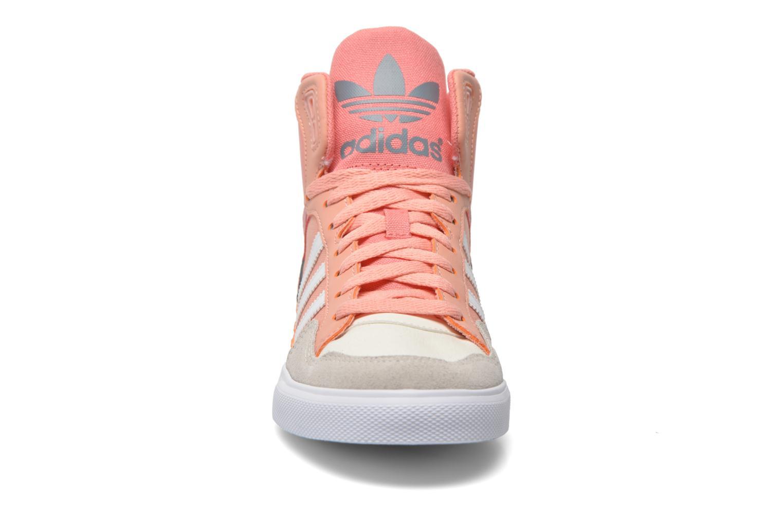Sneakers Adidas Originals Extaball W Multicolor model