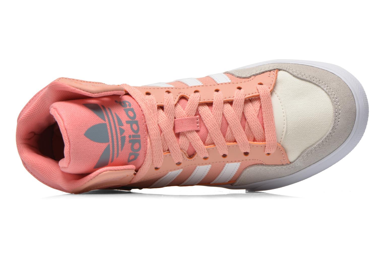 Sneakers Adidas Originals Extaball W Multicolor links