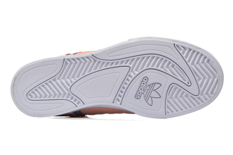 Sneakers Adidas Originals Extaball W Multicolor boven