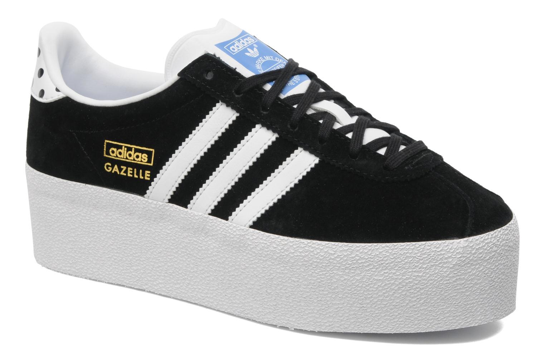 chaussures de séparation 5ff6b c57ca adidas original gazelle og femme,Soldes France adidas ...
