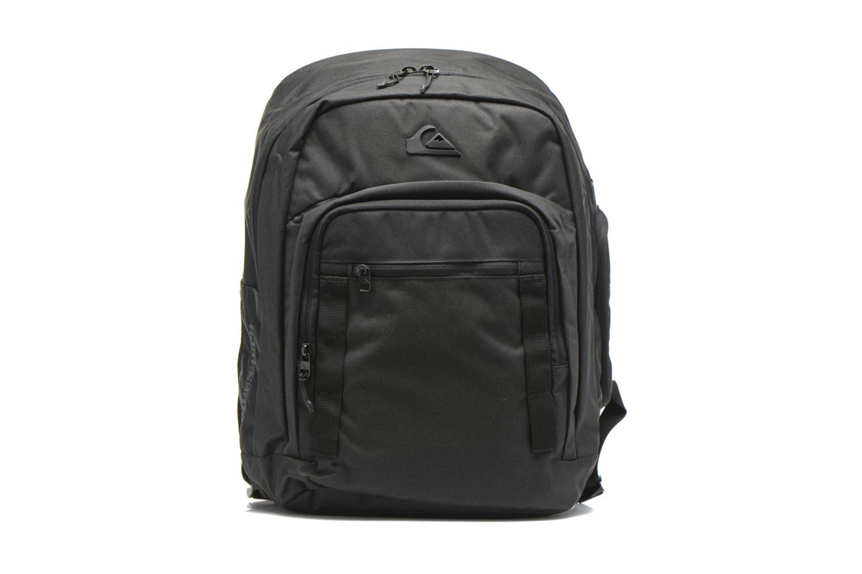 Schoolie Black E16