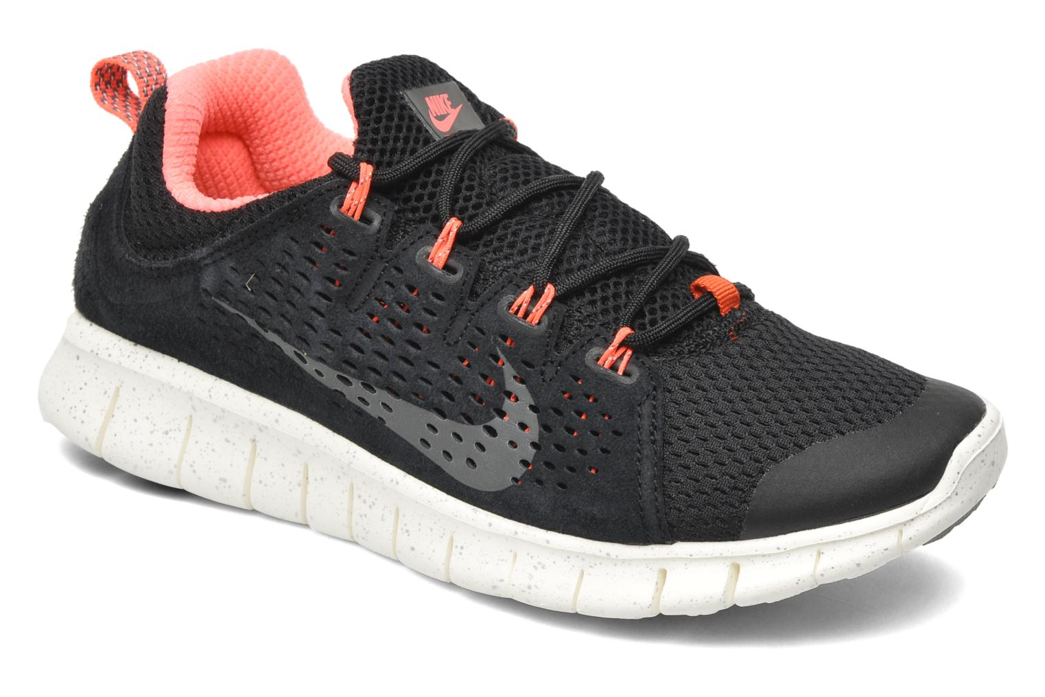zapatillas nike free power lines ii ltrc