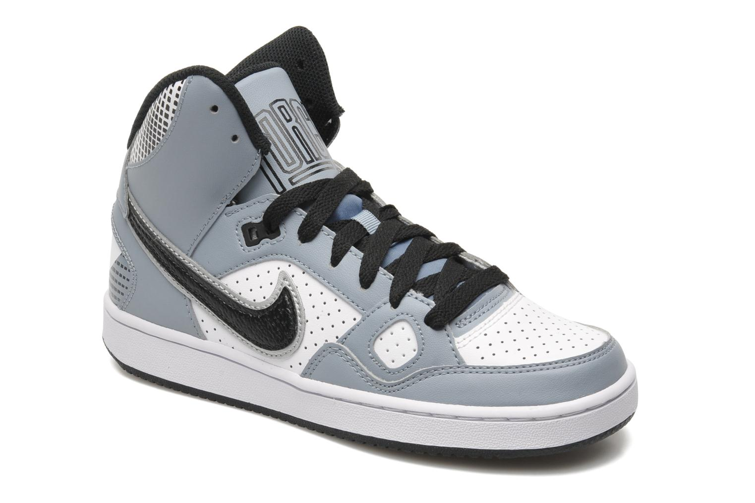 Baskets Nike Son Of Force (GS) BvRcqCS5BW
