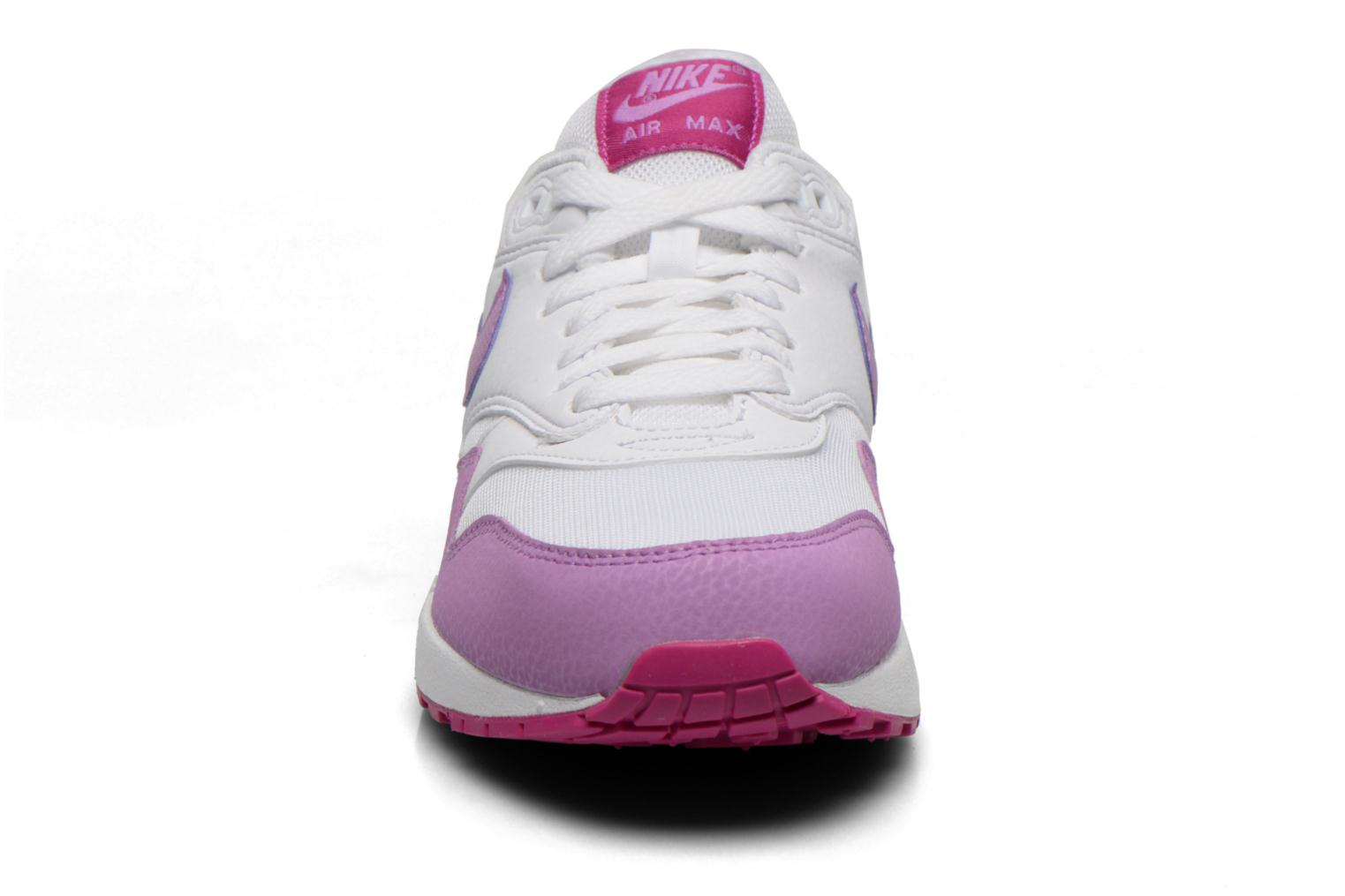 Sneakers Nike Wmns Air Max 1 Essential Wit model