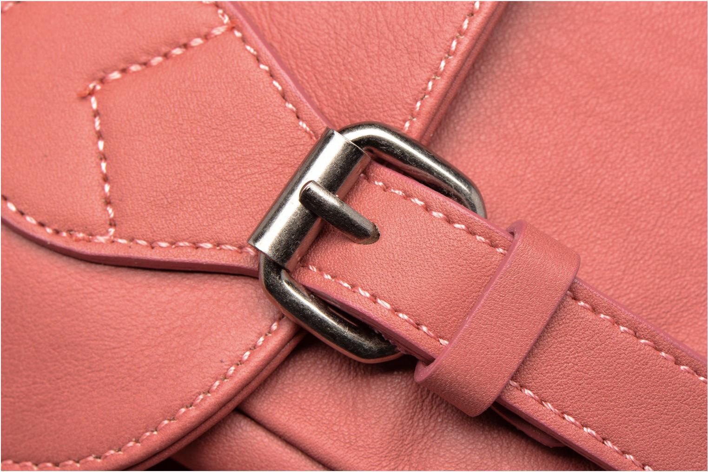 Handtassen Sabrina Nicky Roze links