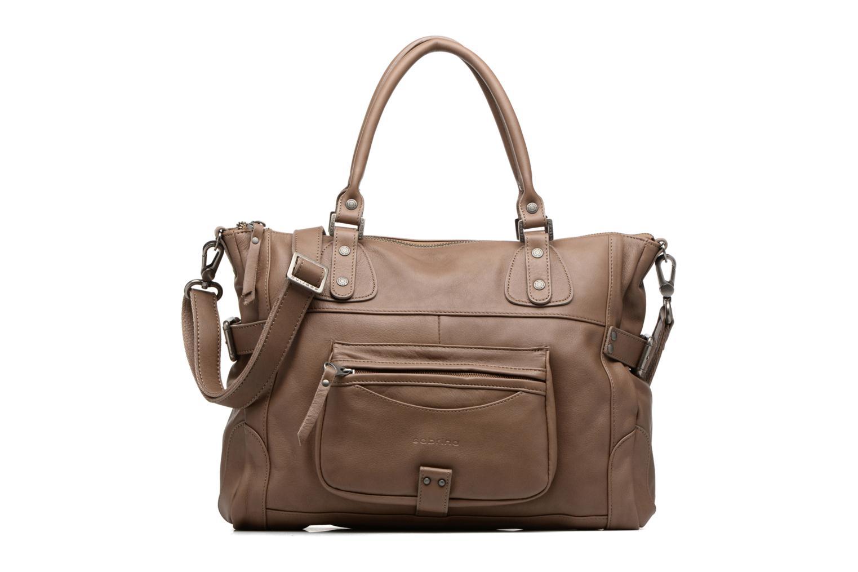 Handbags Sabrina Camille Beige detailed view/ Pair view