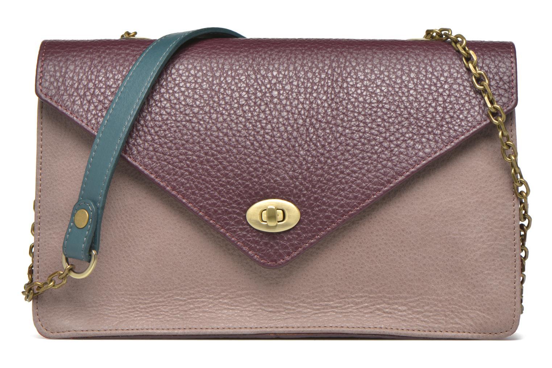 Handtaschen Mohekann Odyssée mehrfarbig detaillierte ansicht/modell