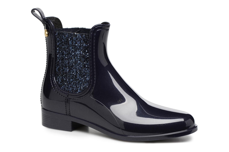 Bottines et boots Lemon Jelly Sardenha Noir vue détail/paire