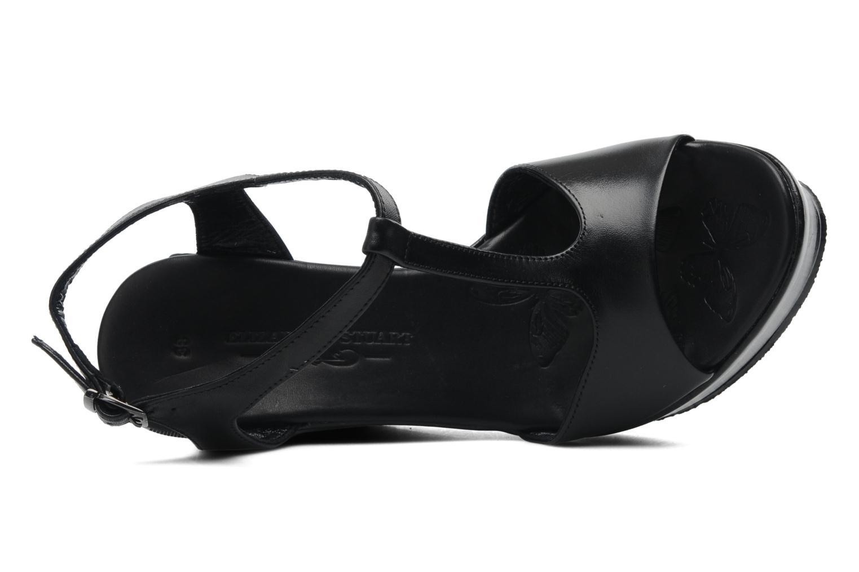 Blater 304 Noir